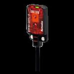 سنسور نوری سری BTF آتونیکس